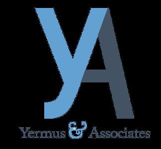 Yermus & Associates